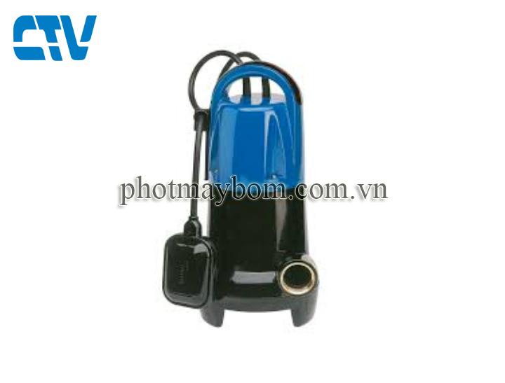 Bơm nước thải Italia Stac TSN 300/S